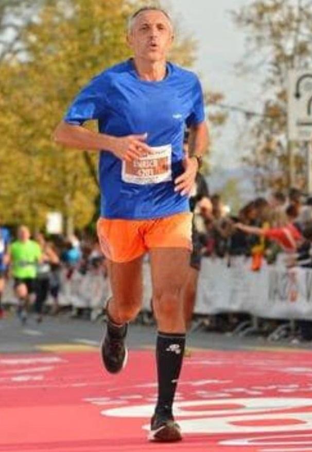 Osteopatia per lo sport